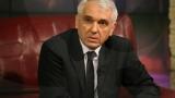 На Коледа имаме нужда от добра дума, каза Иван Кулеков