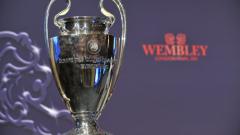 Битките в Шампионската лига продължават