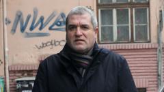 Касим Дал допуска сътрудничество с Лютви Местан