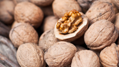 Ще се изненадате колко полезни са орехите