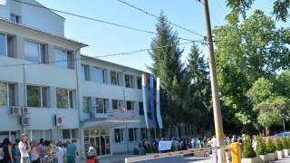 Мъж и три жени са с опасност за живота след катастрофата на пътя Разград-Благоево
