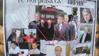 Преговорите Абас-Нетаняху - обнадеждаващи