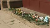 "Неофит с прочувствено писмо до Плевнелиев, столичани трупат цветя пред ""Дондуков"""