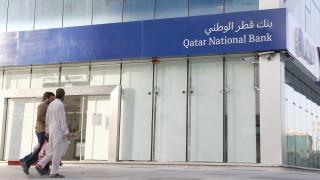 Катар обвини Саудитска Арабия в пиратство