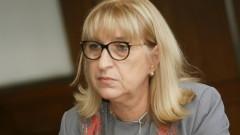 Две оставки в кабинета заради евтините апартаменти, преизбраха Каракачанов, Кисьов няма да е евродепутат…