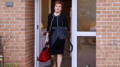 Лидерът на Шотландия оцеля при вот на недоверие
