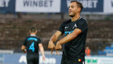 Давиде Мариани: С този треньор ще се справим още по-добре
