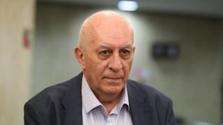 Юрий Асланов: Слави Трифонов не изневерява на избирателите си