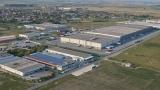 """30 000 служители и €1.5 милиарда инвестиции: Историята на """"Тракия икономическа зона"""""""