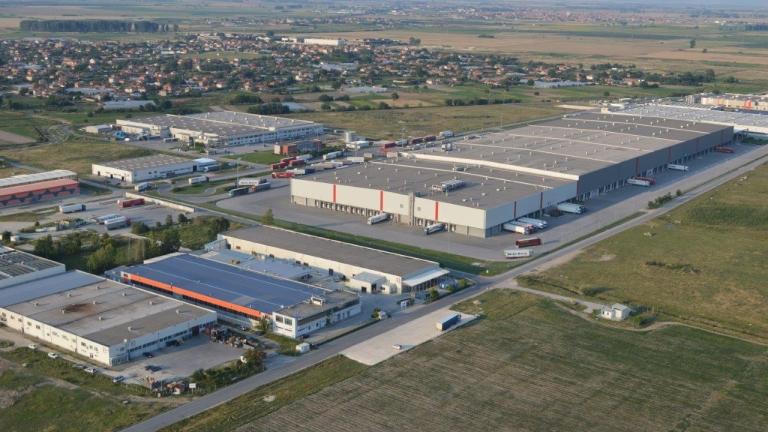 Търсят се 5000 работници за района на Пловдив