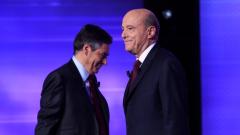 Жупе е готов да бъде кандидат на френските консерватори, ако Фийон се откаже