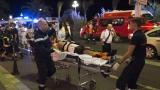 Българин от Ница: Видях около 30-40 убити