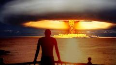 САЩ започват изпитания на модернизирана ядрена бомба