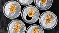 """""""Воля"""" иска забрана за продажбата на енергийните напитки на непълнолетни"""