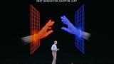 Facebook, Facebook Reality Lab, Codec Avatars и как компанията иска да ни вкара във виртуална реалност