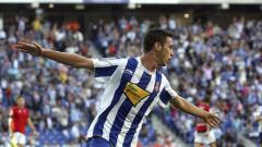 Феноменално! Еспаньол вкара 3 гола за 4 минути и обърна сензацията Мирандес!