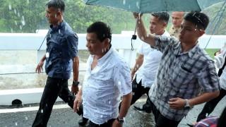 Във Филипините забраниха пушенето на обществени места, нарушителите ги грози затвор