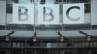 Звездите на BBC са високоплатени. Но не колкото тези в Европа и САЩ