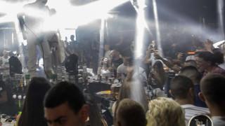 Спешните медици възмутени от купон в благоевградска дискотека