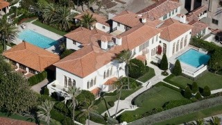 Бившето имение на Джон Ленън и Йоко Оно в Палм Бийч се продаде за $36 милиона