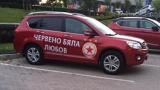 Ганчев готви изненада за феновете на ЦСКА (СНИМКИ)