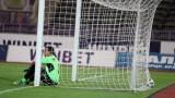 Георги Петков записва мач в 23-ти сезон от футболния ни елит