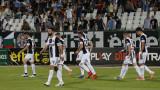 Димитър Илиев: Можехме да си успокоим мача на по-ранен етап