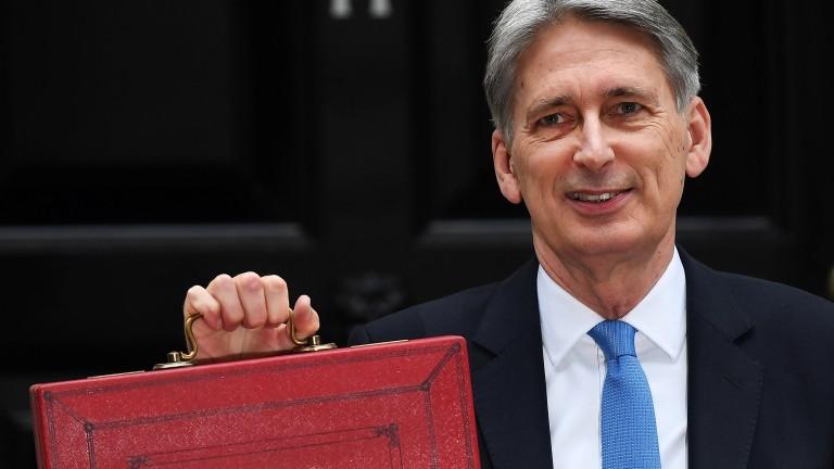 Великобритания ще отдели още 3 милиарда британски лири за Брекзит.