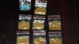 Антимафиотите удариха група за трафик на дрога