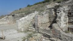 Археолози търсят старинен манастир край Враца