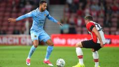 Бивша трансферна цел на Локо (Пловдив) ще играе в Лига 1