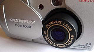 Olympus изплаща 3,4 млрд. долара дългове за три години