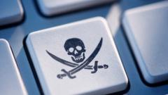 HBO: Пиратството е форма на ласкателство