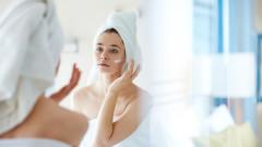 Стъпки за по-добра кожа (ВИДЕО)