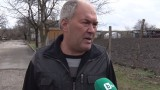Стрелочникът от гара Хитрино: Стрелката не е причина за катастрофата