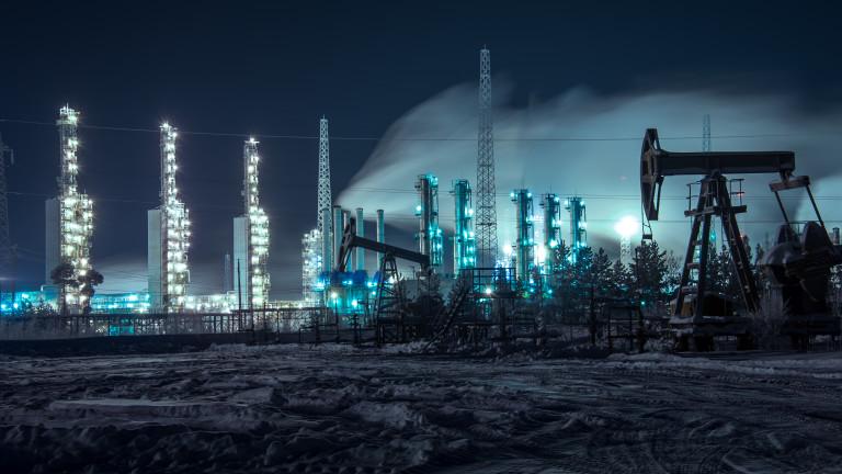 10-те най-големите руски частни компании според класацията на Forbes