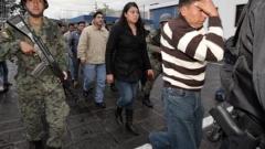 Арести в Еквадор заради опита за преврат
