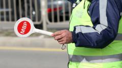 Заловиха двама пияни шофьори и един дрогиран в Пловдивско