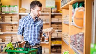 Кога здравословното хранене се превръща в болест