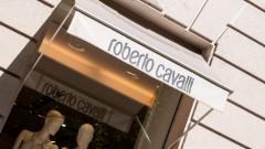 Дойде ли краят за Roberto Cavalli