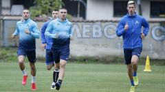 Андриан Краев ще трябва да се оперира