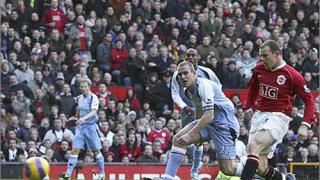 Манчестър Юнайтед дръпна с 9 точки в Англия