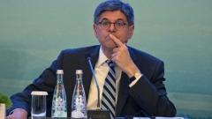 Г-20 призова за затягане на правилата за мултинационалните компании