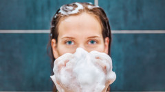 Когато хигиената е враг на кожата