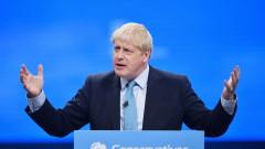 Борис Джонсън плаши: Хаос и два референдума 2020-та, ако не напуснем ЕС
