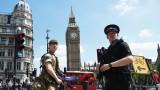 Повече проверки при наемане на коли обмисля Великобритания