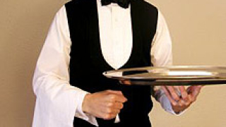 """Седем ресторанта се борят за приза """"Ресторант на годината 2006"""""""