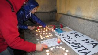 Биячите на Тодор от Враца загубиха дело за клевета срещу брат му