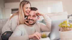 Какво общо имат гените с брака