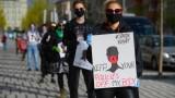 Полша забранява аборти, сексуално образование и приравнява педофилия с хомосексуалност